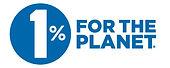 1 percent for the planet logo.jpg