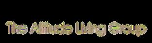 the altitude living logo copy_edited_edi