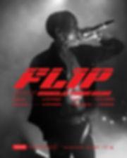 1002_flip_re_re_fin_line.jpg