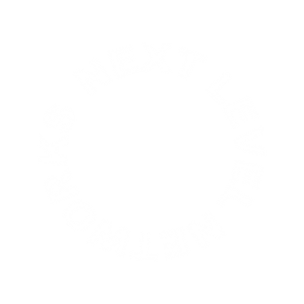 NEXTLEVELNETWORKS CIRCLE LOGO.png