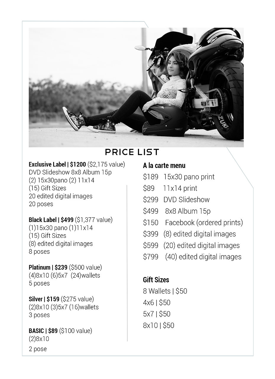 Price List Back.jpg