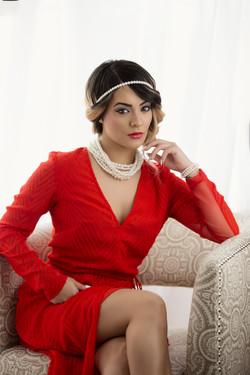 Key-Red-dress-101-Edit