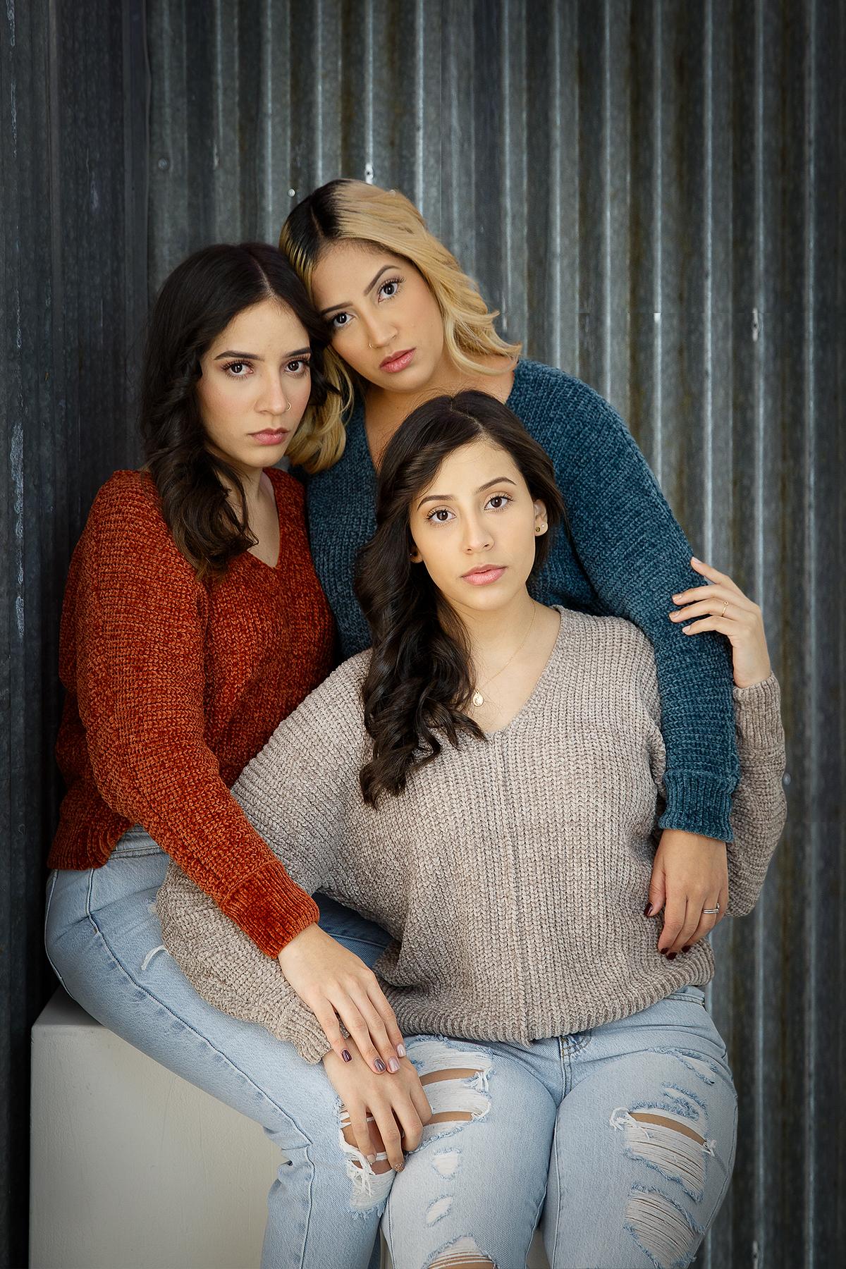 Sisters (950 of 1)-Edit