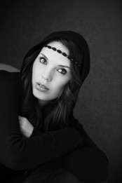 Glamour Photography in springfield mass