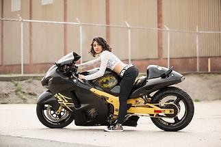 Karla_Ramos-107-Edit.jpg
