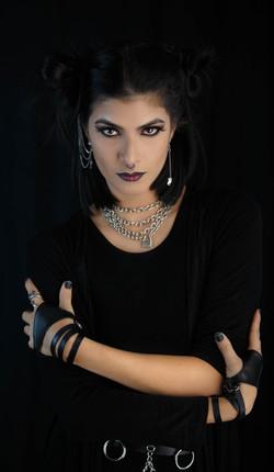 Ginnette-Gothic_-28-Edit