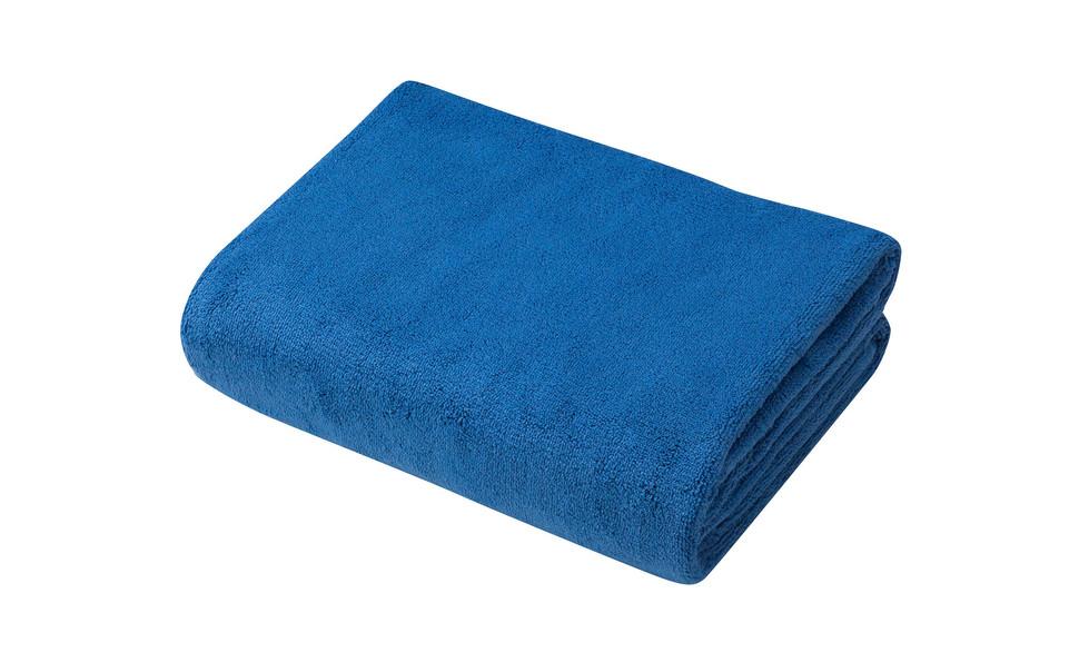 carari plus ブルー