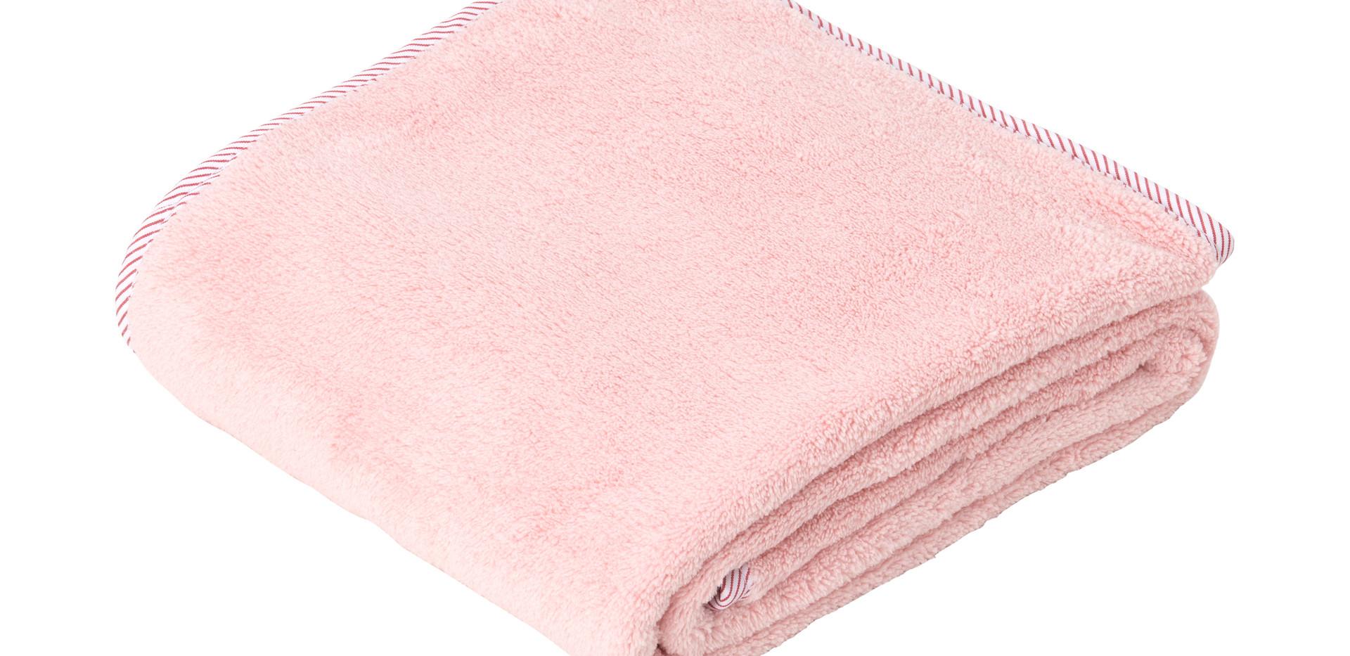carari anti-bacterial pink