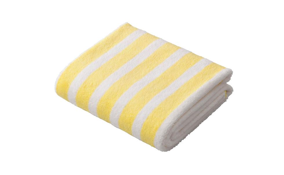 carari kuo border yellow