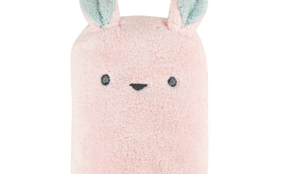 4571347179255_2.jpgcarari zooie towel rabbit
