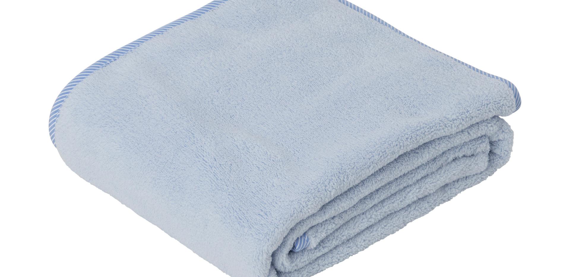 carari anti-bacterial blue