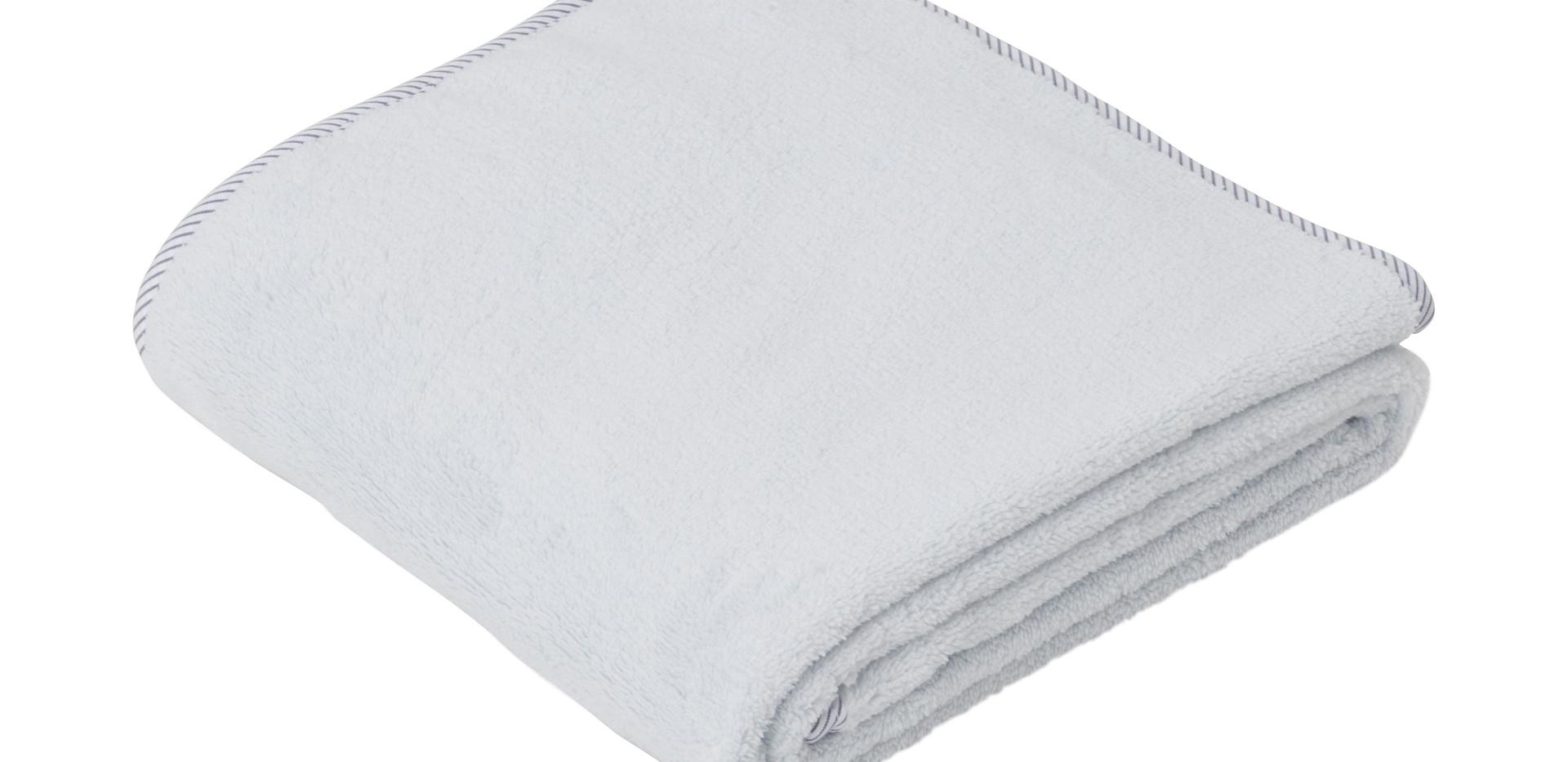 carari anti-bacterial light gray