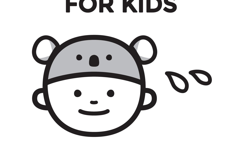 kidscap