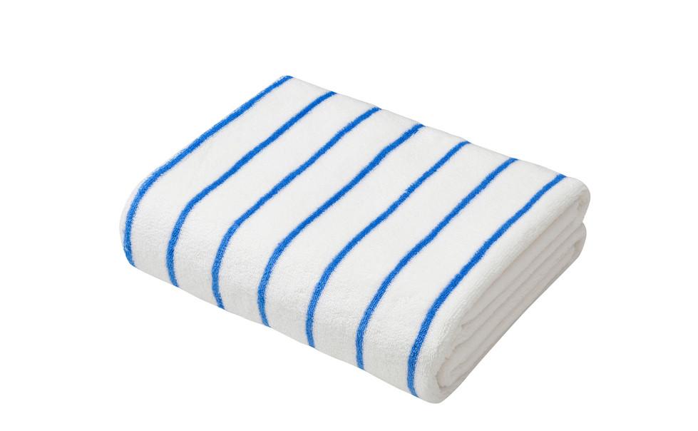 carari kuo stripe WHxBL