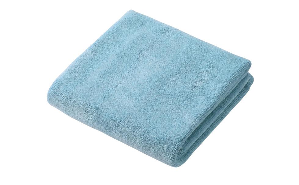 carari ブルー