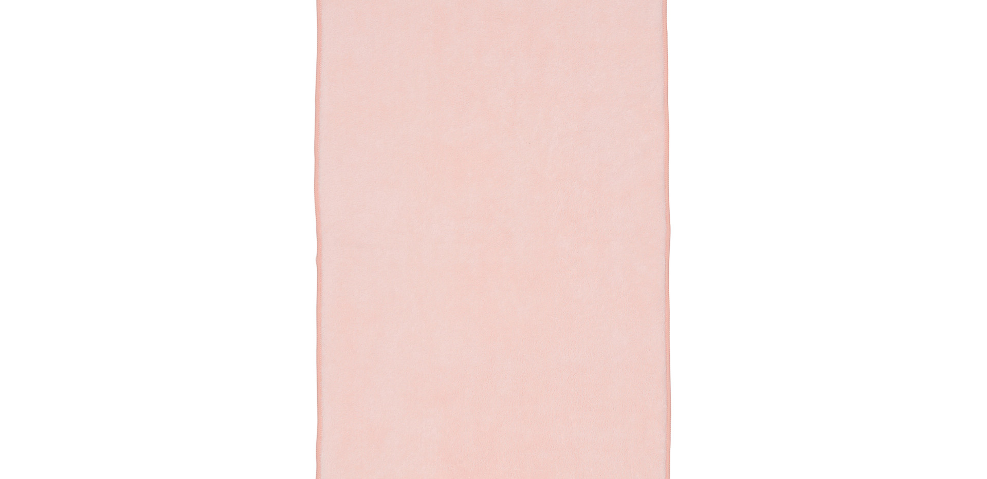carari zooie towel rabbit