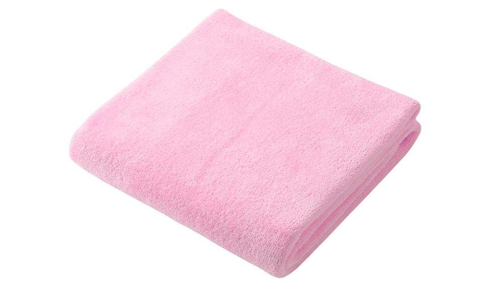 carari ピンク
