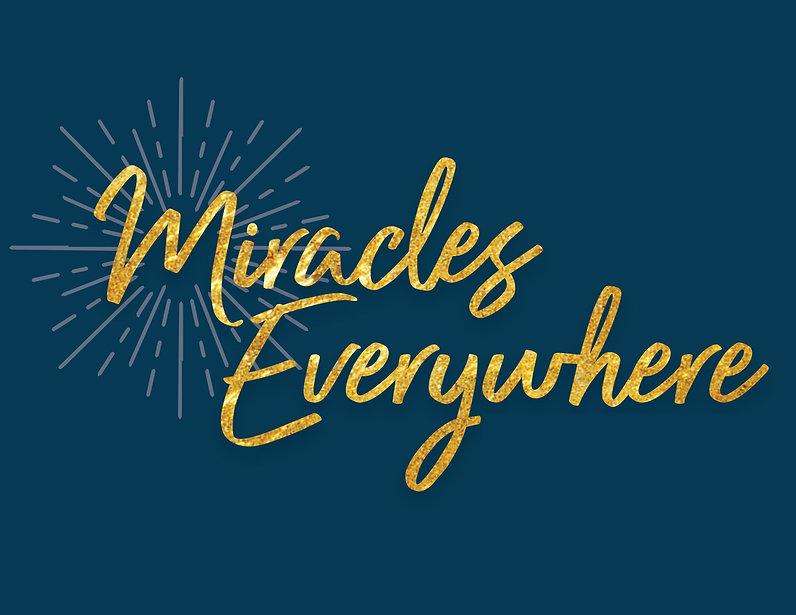 miracles_everywhereV5.jpg