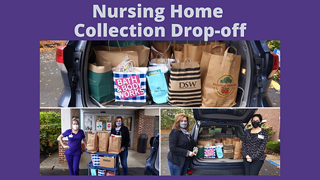Nursing Home Collection Drop-off.png
