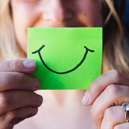 Stop Being Nice: Be Kind