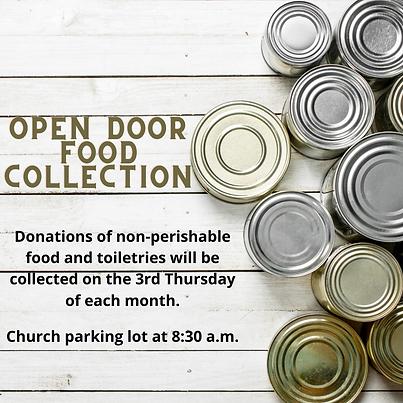 Copy of Open door food collection.png