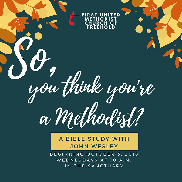 Bible Study Ad for October.png