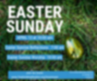 Easter Schedule 2020 (1).png