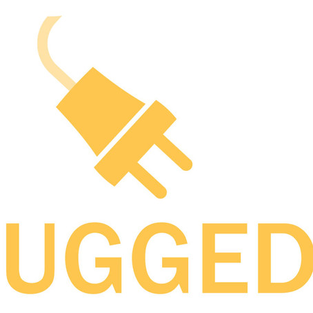 Plugged In For Others