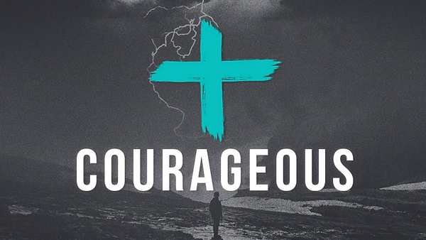 Courageous Cover Image.png