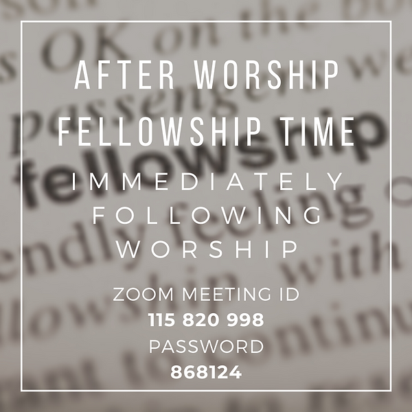 Zoom Fellowship Time (1).png