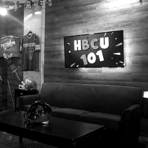HBCU GAMEDAY AND ASPIRE SIGN NEW DEAL