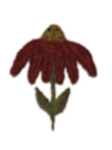 cover flower website.png