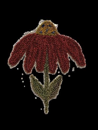 cover flower website.png