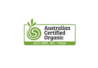 WIX ZilzieWines_ACO_AustralianCertifiedO