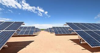 Solar Farm.png