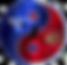Nuevo logo NTJ.png