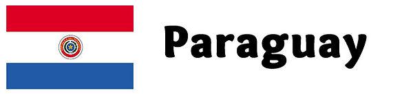 Paraguay1.jpg
