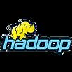 kisspng-apache-hadoop-logo-big-data-data