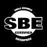SBE-Logo.webp