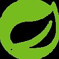 spring-3-logo-png-transparent.png
