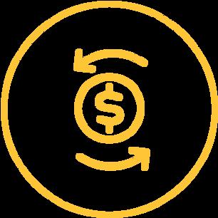 Tenon-Budget-Icon.png