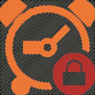 alarm_clock-lock-512.png