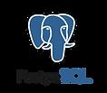 kisspng-postgresql-database-logo-applica