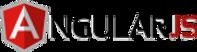 angular-1.png