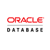 kisspng-oracle-database-oracle-corporati