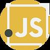 029-javascript.png