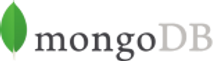copy_of_527px-MongoDB-Logo.svg.png