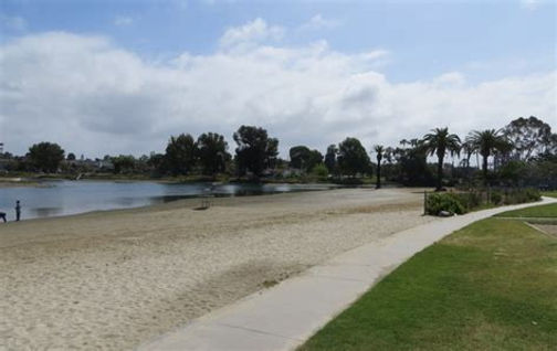 ColoLagoon-w-beachsand.jpg