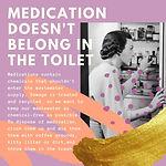 Meds not in Toilet!.jpg
