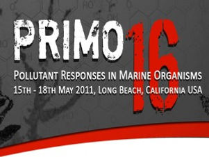PRIMO-16 logo.jpg
